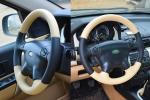 steering-wheel-105