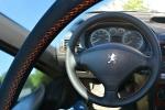 steering-wheel-110
