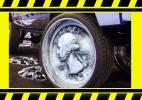 kolesa-063