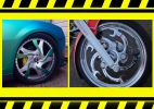 kolesa-110
