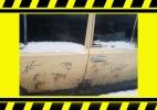 risunki-na-avto-033
