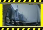 risunki-na-avto-036