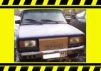risunki-na-avto-046