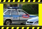 risunki-na-avto-053