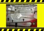risunki-na-avto-056