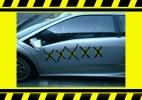 risunki-na-avto-058