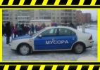 risunki-na-avto-060