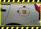 risunki-na-avto-074