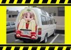 risunki-na-avto-077