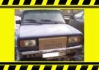 risunki-na-avto-078