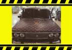 risunki-na-avto-079
