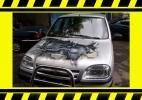 risunki-na-avto-081