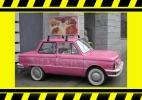 risunki-na-avto-083