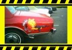 risunki-na-avto-098