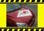 risunki-na-avto-102