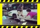 risunki-na-avto-104