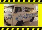 risunki-na-avto-128