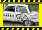 risunki-na-avto-132