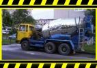 risunki-na-avto-133