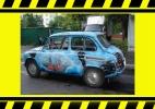 risunki-na-avto-134