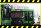 risunki-na-avto-138