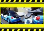 risunki-na-avto-142