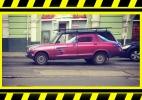 risunki-na-avto-147