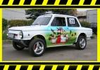 risunki-na-avto-157
