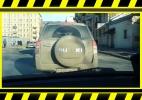 risunki-na-avto-164
