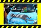 risunki-na-avto-168