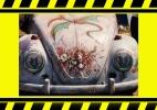 risunki-na-avto-169