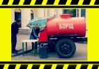 risunki-na-avto-170