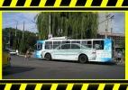 risunki-na-avto-180
