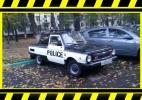 risunki-na-avto-185