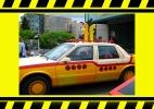risunki-na-avto-201