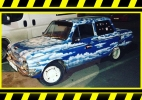 risunki-na-avto-213