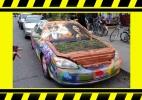 risunki-na-avto-215