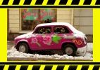 risunki-na-avto-225