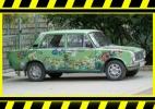 risunki-na-avto-232