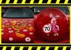 risunki-na-avto-233