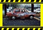 risunki-na-avto-242