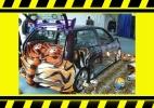 risunki-na-avto-261