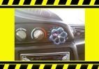 salon-avto-022