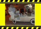 salon-avto-046