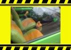 salon-avto-055
