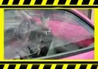salon-avto-059
