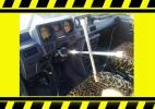 salon-avto-061