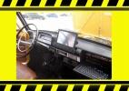 salon-avto-092