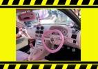 salon-avto-099