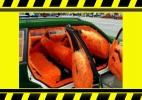 salon-avto-109